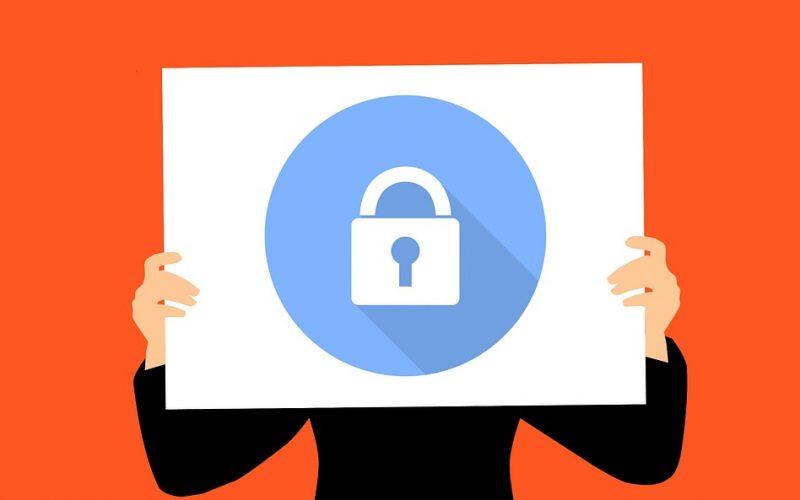 Še en »udarec« za vse, ki se tržimo s spletnim marketingom (GDPR)