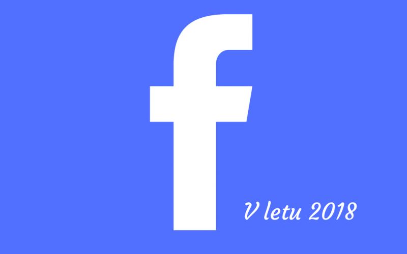 Kaj »apokaliptičnega« se je torej dejansko zgodilo na facebooku po 11. januarju 2018